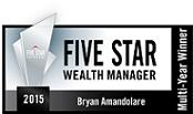 BryanAmandolare_Emblem_Horizontal-email
