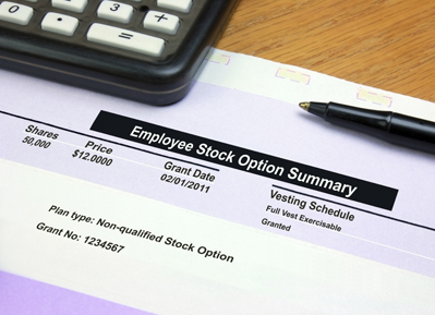 Employee-Stock-Purchase-Plan-1