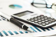 Financial-Calculators-1