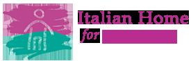Italian Home for Children