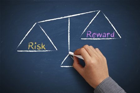 Risk-vs-Reward-resized
