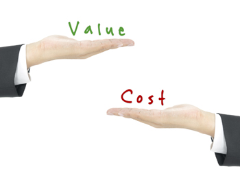 Value-vs-Cost-resized